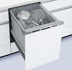 Panasonic ビルトイン食器洗い乾燥機