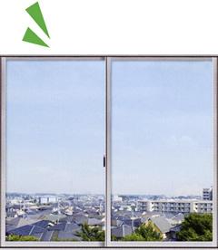 日本板硝子株式会社